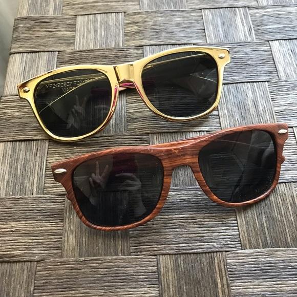 Accessories - Kona & Founders 🍻🕶 Sunglasses